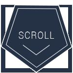 btn-scroll